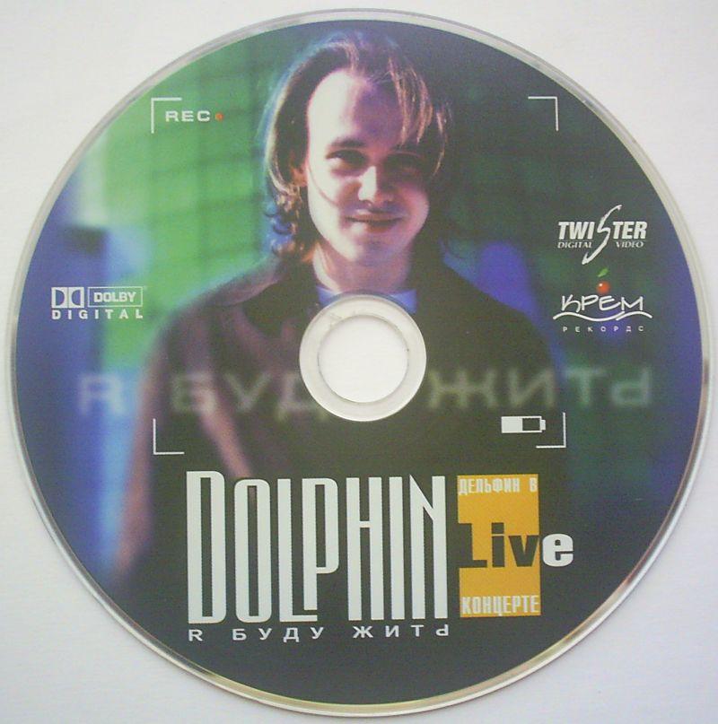 Скачать песни дождик дельфин